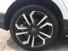 2018 Volvo V40 CC T5 Inscription Geartronic AWD Gauteng Johannesburg_4