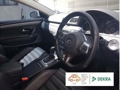 2015 Volkswagen CC 2.0 TDI Bluemotion DSG Western Cape Goodwood_3