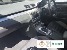 2015 Volkswagen CC 2.0 TDI Bluemotion DSG Western Cape Goodwood_4