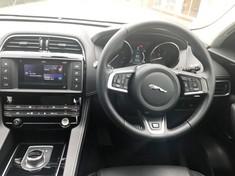 2018 Jaguar F-Pace 3.0D AWD R-Sport Mpumalanga Nelspruit_3