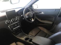 2017 Mercedes-Benz A-Class A 200d Urban Auto Western Cape Paarl_4