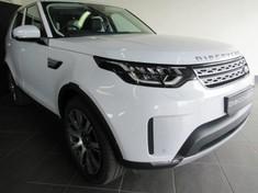 2018 Land Rover Discovery 3.0 TD6 HSE Gauteng