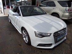 Audi S Cabriolet For Sale Used Carscoza - S5 audi for sale