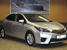 Eerste Geluk Motors Bloemfontein Free State South Africa Cars