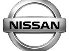 2006 Nissan Navara 2.5 Dci P/u D/c  Western Cape