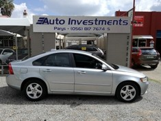 2012 Volvo S40 ***STYLISH VEHICLE*** Gauteng