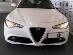 Alfa Romeo For Sale In Eastern Cape Used Carscoza - Alfa romeo for sale