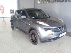 2012 Nissan Juke ***LOW MILEAGE*** Gauteng