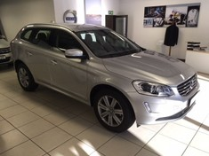 2016 Volvo XC60 D4 Momentum Geartronic Western Cape George_3