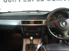 2008 BMW 3 Series 325i Coupe AT Kwazulu Natal Durban_3