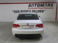 2008 BMW 3 Series 325i Coupe AT Kwazulu Natal Durban_4