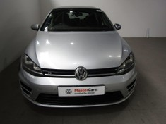 2015 Volkswagen Golf GOLF VII 2.0 TSI R DSG Kwazulu Natal Pinetown_1