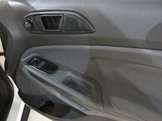 2018 Ford EcoSport 1.5TiVCT Ambiente Gauteng Sandton_2