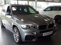 2017 BMW X5 xDRIVE30d M-Sport Auto Kwazulu Natal Newcastle_1