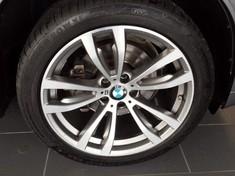 2017 BMW X5 xDRIVE30d M-Sport Auto Kwazulu Natal Newcastle_3
