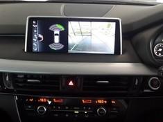 2017 BMW X5 xDRIVE30d M-Sport Auto Kwazulu Natal Newcastle_4