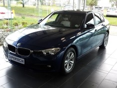 2016 BMW 3 Series 320d At f30 Kwazulu Natal Newcastle_0