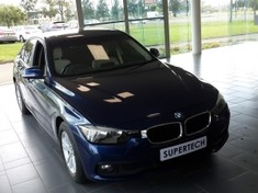 2016 BMW 3 Series 320d At f30 Kwazulu Natal Newcastle_1
