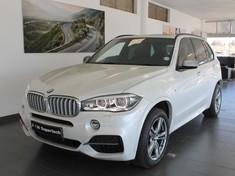 2014 BMW X5 M50d Kwazulu Natal