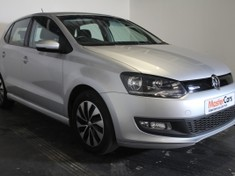2016 Volkswagen Polo GP 1.0 TSI Bluemotion Eastern Cape