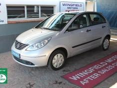 2015 TATA Indica Vista 1.4 INI Bounce Western Cape