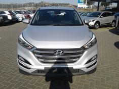 2018 Hyundai Tucson 2.0 Premium Auto Gauteng Roodepoort_1