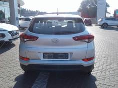 2018 Hyundai Tucson 2.0 Premium Auto Gauteng Roodepoort_4