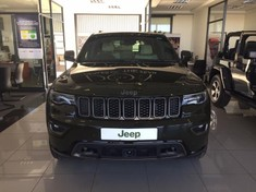 2019 Jeep Grand Cherokee 3.6L 75TH Gauteng