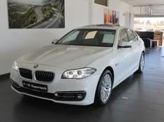 2014 BMW 5 Series 530d Auto Luxury Line Kwazulu Natal