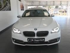 2014 BMW 5 Series 530d Auto Luxury Line Kwazulu Natal Newcastle_1