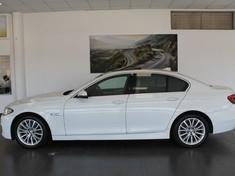 2014 BMW 5 Series 530d Auto Luxury Line Kwazulu Natal Newcastle_3