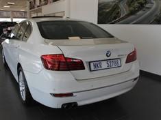 2014 BMW 5 Series 530d Auto Luxury Line Kwazulu Natal Newcastle_4