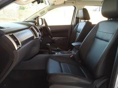 2018 Ford Ranger 2.2TDCi XLT Auto Double Cab Bakkie North West Province Rustenburg_2
