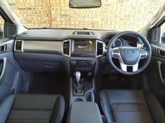 2018 Ford Ranger 2.2TDCi XLT Auto Double Cab Bakkie North West Province Rustenburg_4