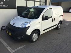 2020 Fiat Fiorino 1.3 MJT FC PV Gauteng Johannesburg_2