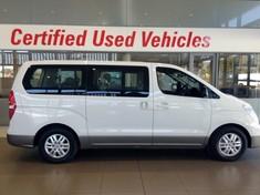 2016 Hyundai H1 2.5 Crdi Wagon At  Limpopo Mokopane_2