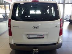 2016 Hyundai H1 2.5 Crdi Wagon At  Limpopo Mokopane_4