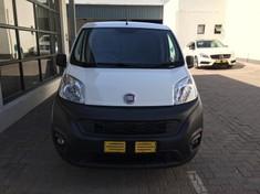 2019 Fiat Fiorino 1.3 MJT F/C P/V Gauteng