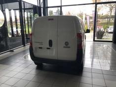 2019 Fiat Fiorino 1.4 FC PV Gauteng Midrand_3