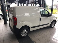 2019 Fiat Fiorino 1.4 FC PV Gauteng Midrand_4