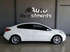 2013 Kia Cerato 2.0 EX Gauteng