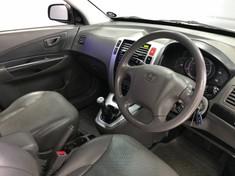 2007 Hyundai Tucson 2.0 Gls  Gauteng Vereeniging_3