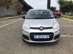 2019 Fiat Panda 900T Easy Gauteng Midrand_1