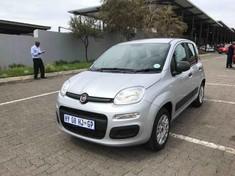 2019 Fiat Panda 900T Easy Gauteng Midrand_2