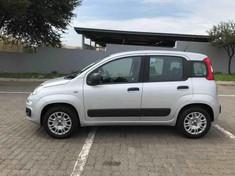 2019 Fiat Panda 900T Easy Gauteng Midrand_3