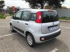 2019 Fiat Panda 900T Easy Gauteng Midrand_4