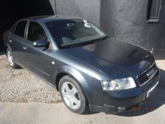 Audi A For Sale In Gauteng Used Carscoza Page Sorted By - Audi a4 2004 for sale