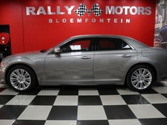 Chrysler 300c For Sale Used Cars Co Za