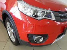 2013 GWM C20R 1.5 Kwazulu Natal Durban_2