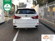 2016 BMW X5 xDRIVE30d M-Sport Auto Gauteng Pretoria_3